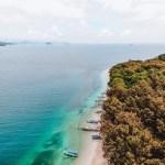 backpacke ke lombok dari yogyakarta