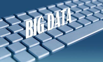 Pentingnya Pekerja Data Sains di Masa Mendatang