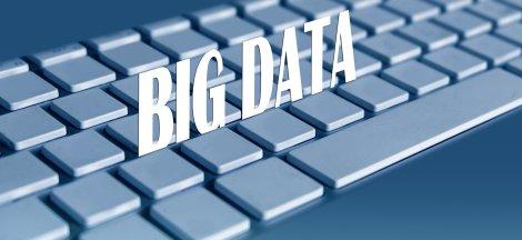 pekerja data sains