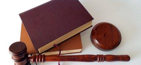 undang undang tentang tenaga kerja