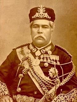 Johor-AbuBakar