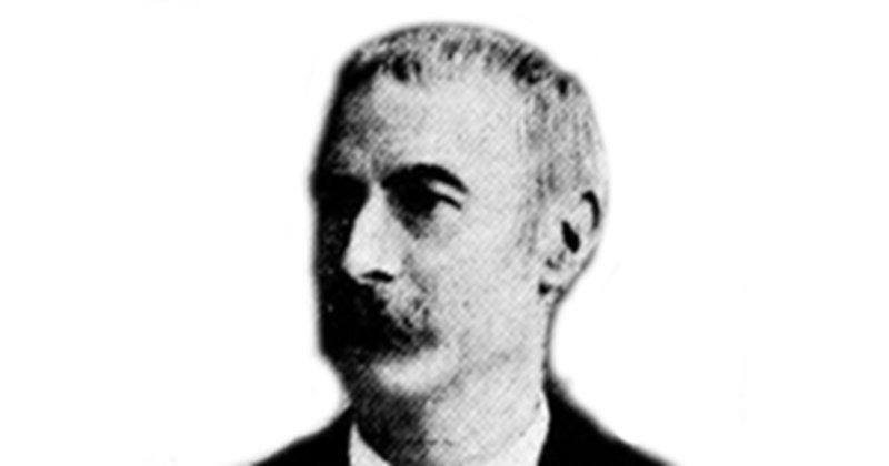 William-Burges-Pryer-800px