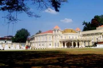 istana_Maziah_Kuala_Terengganu