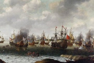 dutch_war1-800px