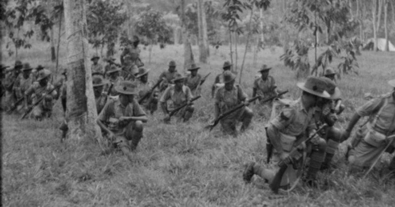 The_British_Army_in_Malaya-800px