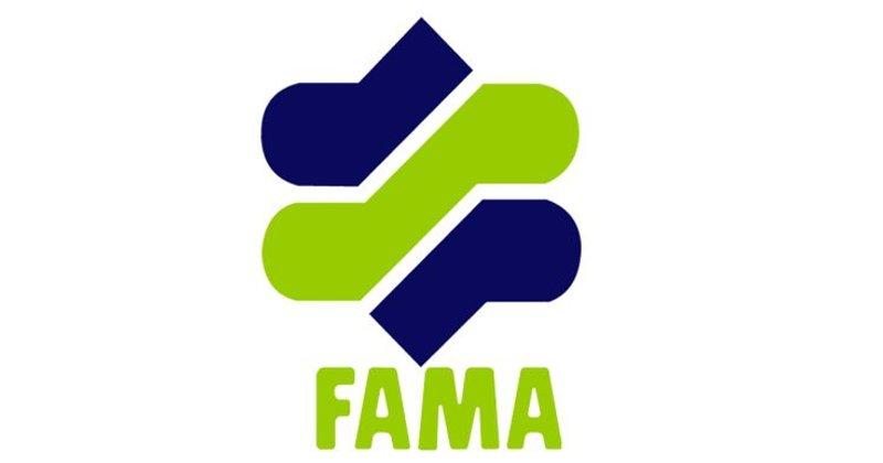 fama_logo-800px