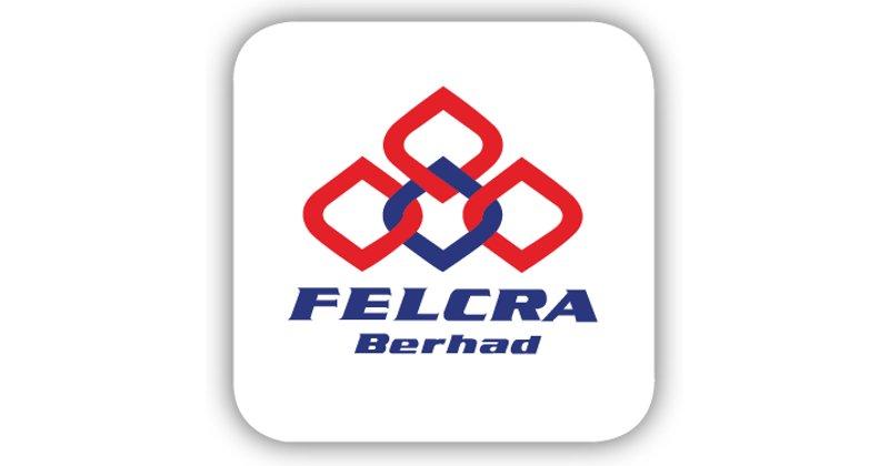 felcra_bhd-800px