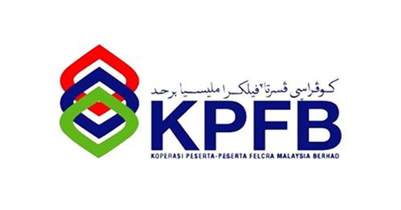 logo_kpfb-800px
