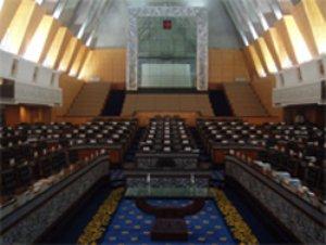 Dewan_rakyat