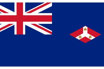 Flag_of_the_British_Straits_Settlements_(1925-1942)-800px