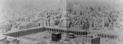 Kaabah022