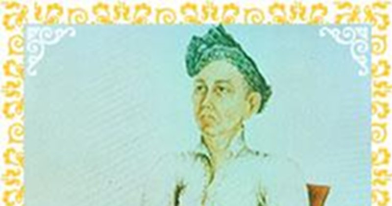 sultan_ahmad_tajuddin-800px