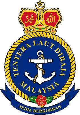tldm logo