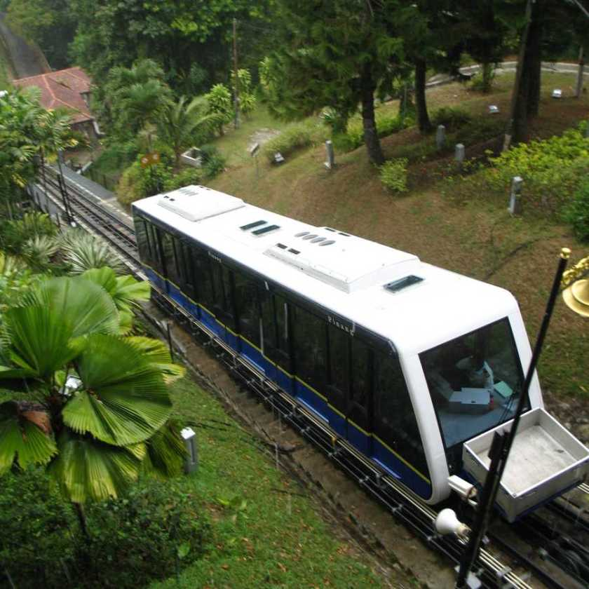 Funicular_at_Penang_Hill