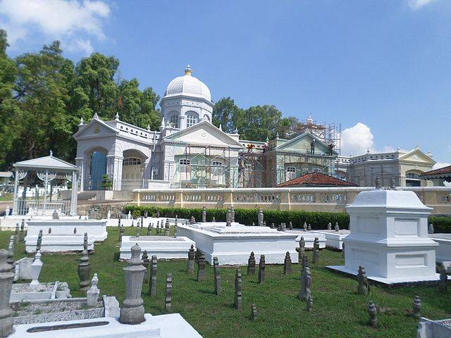 Mahmoodiah_Royal_Mausoleum