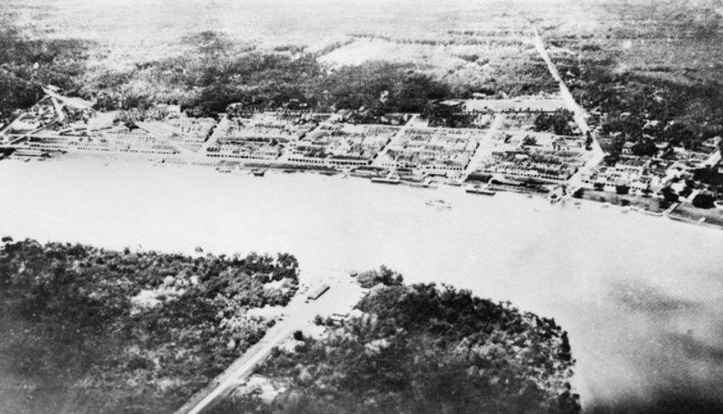 Muar_Ferry_Crossing_Malaya_1945