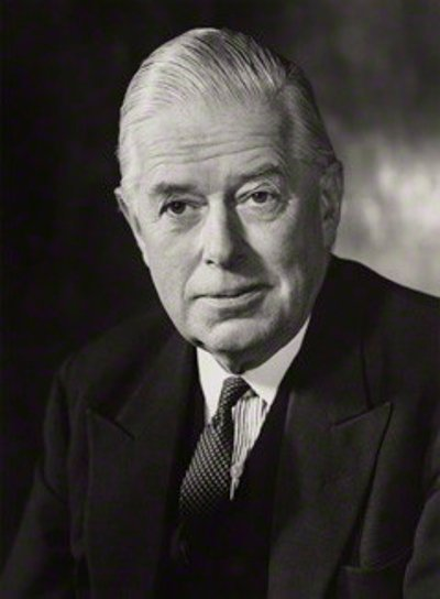 Lord Cobbold