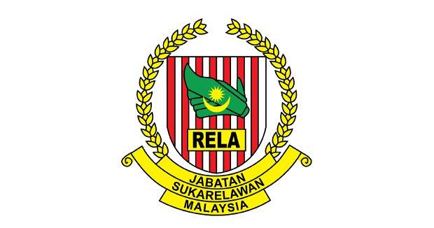 logo_rela_620