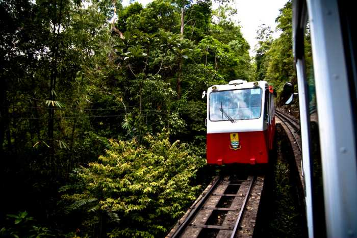penanghill_train