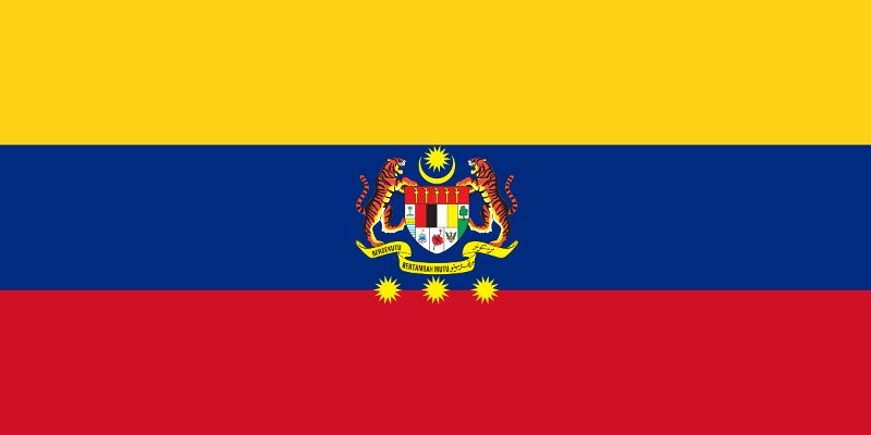 Flag_of_the_Federal_Territories_of_Malaysia