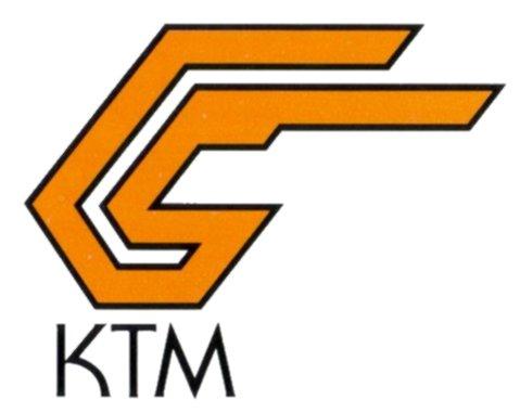 ktm_first logo