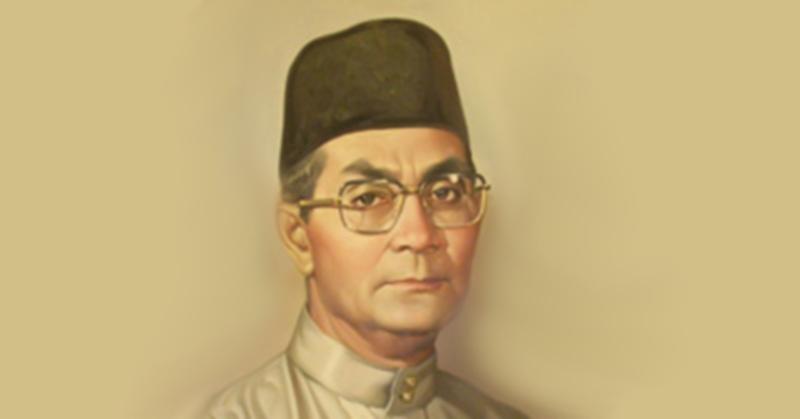 Tun_Hussein_Onn_portrait