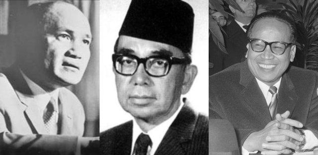 damai_indonesia_malaysia_filipina