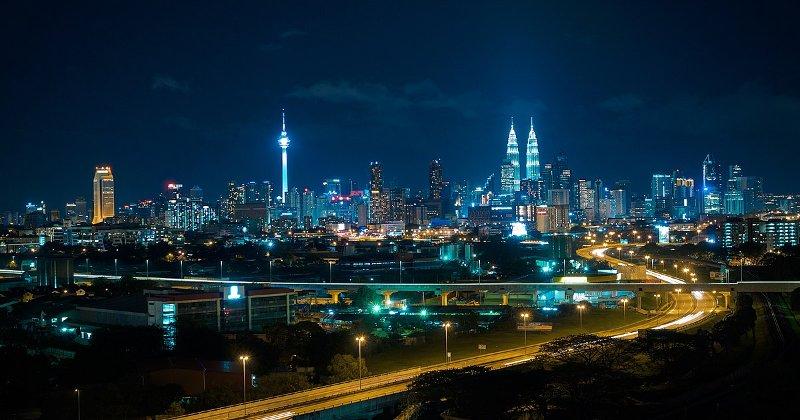 kuala_lumpur_night_800