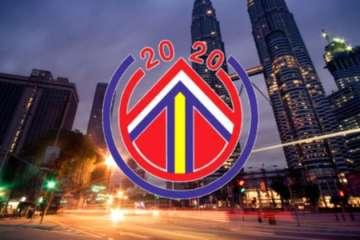 wawasan_2020