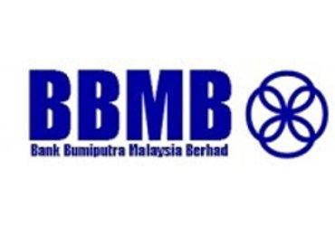 Bank_Bumiputra_Malaysia_Berhad_(BBMB)_logo