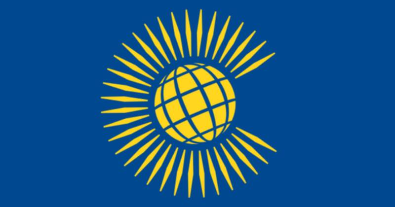 Commonwealth_Flag-800px