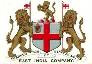 Mohor_Syarikat_Hindia_Timur_Inggeris