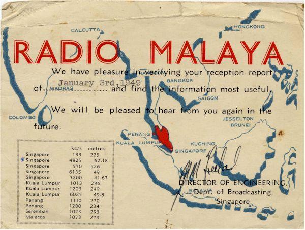 Radio_Malaya