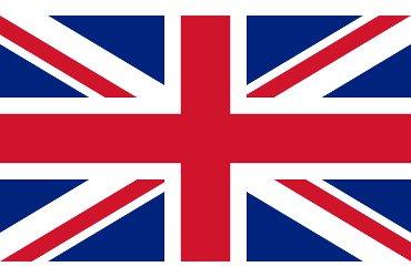 Perjanjian Penarikan Keluar Tentera British Dari Malaysia