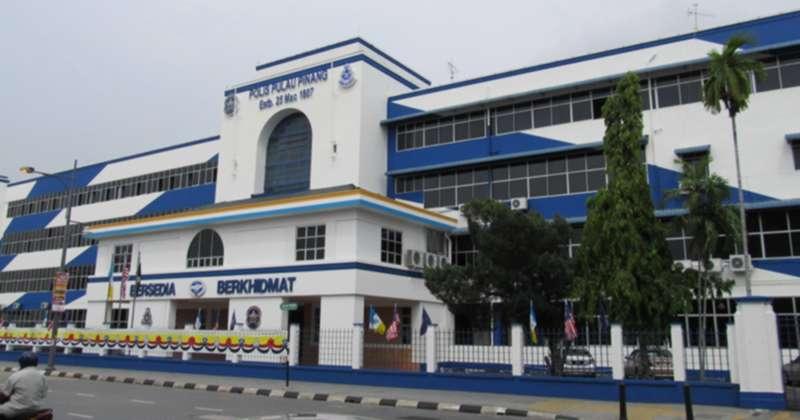 ipd_penang-800px