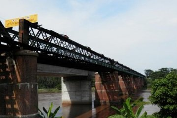 jambatan_victoria-800px