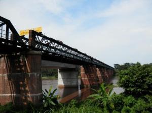 jambatan_victoria
