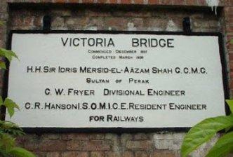 jambatan_victoria_signboard