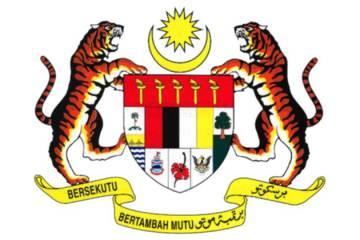 jata_malaysia-800px