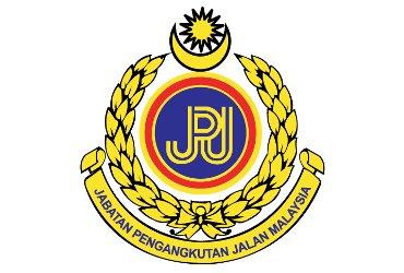 jpj_logo