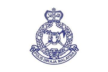 logo_polis-800px