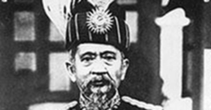sultan_abdul_hamid_kedah-800px