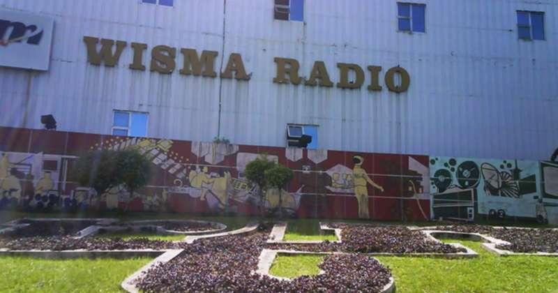 wisma_radio_angkasapuri-800px
