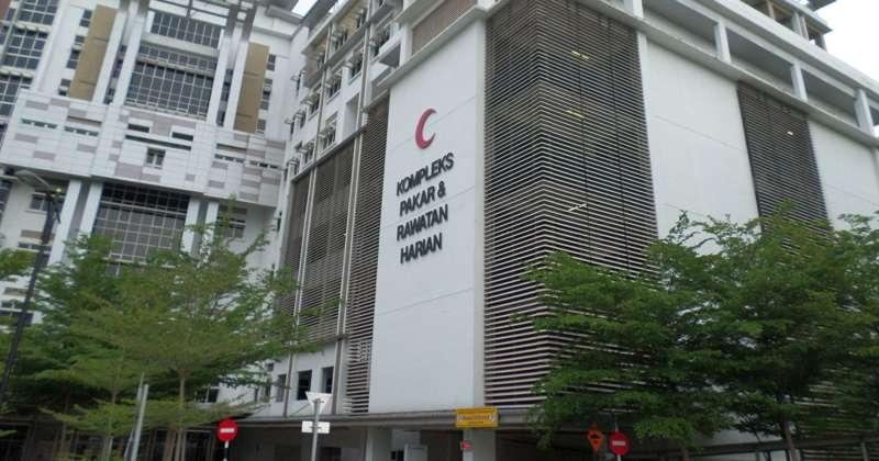 Kuala_Lumpur_Hospital-800px