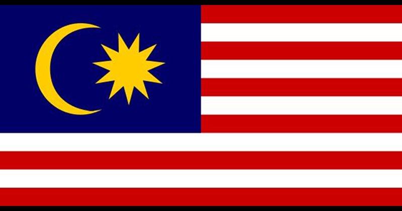 bendera_persekutuan_tanah_melayu-800px