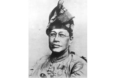 Raja Chulan