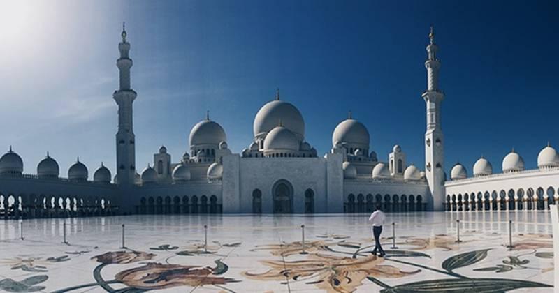 masjid-800px