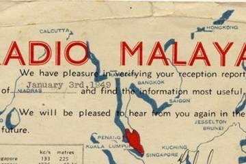radio_malaya_flyer-800px