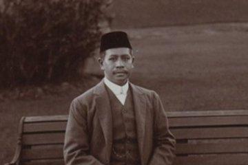 sultan_zainal_abidin III
