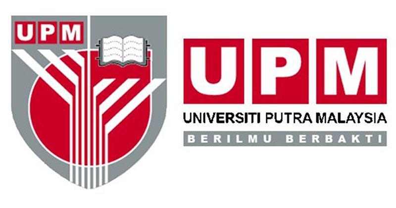 upm_logo-800px